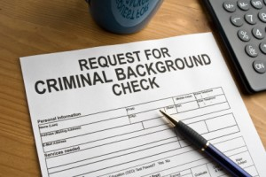 criminal-background-check_424