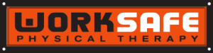 WorkSafe Physical Therapy Logo