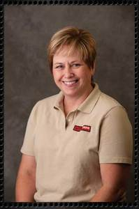Nancy Wilson, PT, CEAS Owner, WorkSafe Physical Therapy