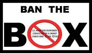 ban-box